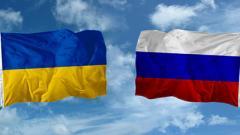 Почему договор о дружбе с РФ еще не разорван: вице-премьер объяснила