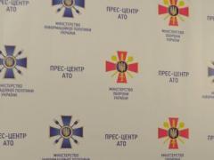 На Донбассе упростили пересечение линии разграничения. Но не для всех