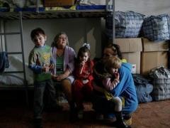 Адресная помощь переселенцам: есть проблемы