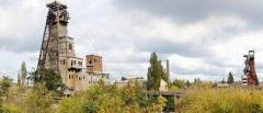Радиационный удар: кошмар на Донбассе всё ближе