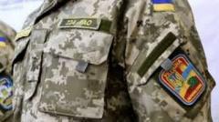 Как изменится пенсионное обеспечение военных?