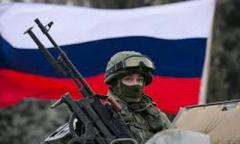 Бутусов: Россия, пока не готова к полномасштабной войне против Украины
