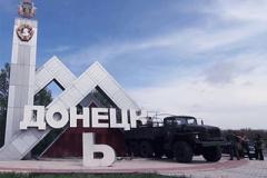 Донецк рухнет через 20 минут: лидер боевиков ошарашил заявлением. ВИДЕО
