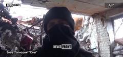 """Террорист """"ДНР"""" из банды """"Пятнашка"""" """"взорвал"""" Интернет интервью о начале войны на Донбассе: соцсети поймали боевика на наглом вранье"""