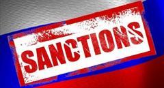 Экономист: «Это только первые последствия санкций, дальше будет хуже»