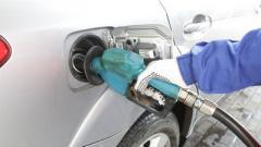Бензин и дизтопливо могут подорожать сразу на 5 гривен за литр