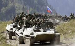 РФ использует Донбасс как полигон для отработки нового оружия
