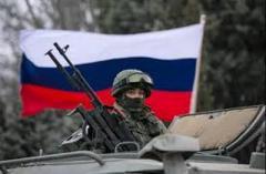 В обмен на Асада: в РПЦ призвали к захвату левобережной Украины