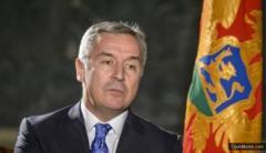 В Черногории на президентских выборах победил прозападный кандидат