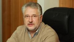 Жебривский жестко раскритиковал план Авакова по Донбассу