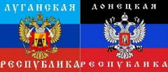 Захарченко решил сблизиться с «ЛНР»