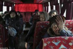 С пенсиями для переселенцев есть несколько проблем: что нужно знать украинцам