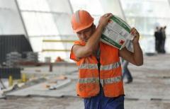Трудовая миграция приведет Украину к экономической катастрофе