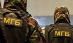 """Спецслужбы ЛНР"" взялись за вербовку наркоманов для слежки за украинскими военнослужащими"