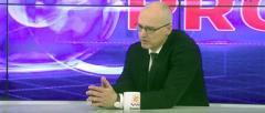Конфликт на Донбассе: людей пытают по обе стороны линии разграничения