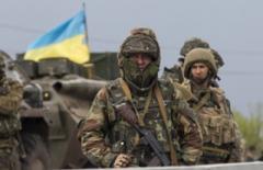 """Войска ВСУ продвинулись в """"серой зоне"""" в районе Мариуполя"""