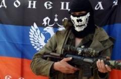 В Горловке боевики «ДНР» проверяют торговцев на «благонадежность»