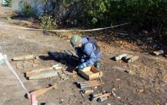12 опасностей больше не потревожат Луганщину