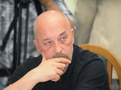 Донбасский узел: Тука рассказал, как зарабатывают на войне