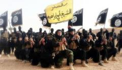 «ИГИЛ» взяла на себя ответственность за взрыв в Кабуле