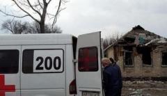 «Третья сила» чистит территорию»: боевики понесли потери на Светодарской дуге