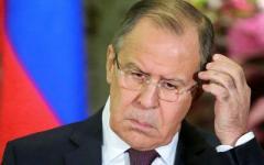 Никакой войны: Лавров сделал очередное скандальное заявление по Украине
