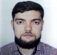 В Азербайджане задержан четвертый подозреваемый в избиении Найема