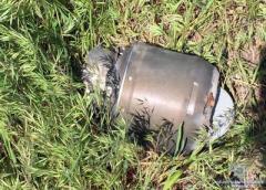Донбасс: обстрел КПВВ признали терактом