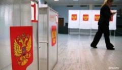 Выяснилась реальная явка на «выборах» в аннексированном Крыму