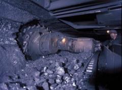 """Ядерная капсула на Донбассе: затопление шахты """"Юный коммунар"""" грозит катастрофой всему региону"""