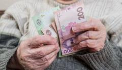 Стало известно, когда решится ситуация с задержкой выплат пенсий переселенцам