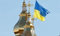 В УПЦ МП неожиданно признали автокефалию украинской церкви: альтернативы нет