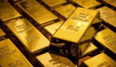 Ученые нашли способ добычи золота при помощи компьютера