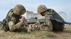 Стало известно, как Россия может ответить на вливание Трампом крупной суммы в оборону Украины