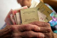 Пенсионный фонд пояснил, почему переселенцы получают в мае пенсии с задержкой