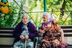 Невыплата пенсий переселенцам: позиция Минсоцполитики и объяснение Пенсионного фонда