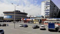 Завтра в центре Донецка будет перекрыто движение транспорта