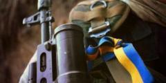 """Тяжелые сутки 9 мая на Донбассе: боевики """"Л/ДНР"""" убили одного воина ВСУ, 5 были ранены"""