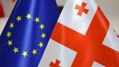 В Грузии новым законом хотят ограничить выезд граждан в ЕС