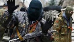 «Количество обстрелов на Донбассе со стороны боевиков увеличится в сотни раз»: военный эксперт