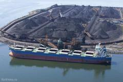 НАБУ расследует поставки ДТЭКом в Украину дешевого, экологически опасного угля из США по завышенным ценам