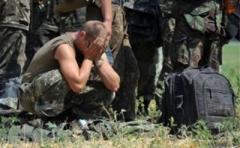 Боевики «ДНР» жалуются, что несут потери, а «ДНР» - сливают