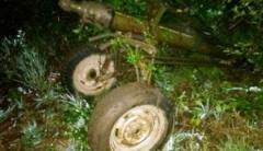 Бойцы ВСУ захватили три миномета боевиков «ДНР»
