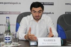 Российский боксер бросил вызов Ломаченко
