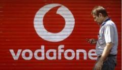 Боевики представили проект дорожной карты по обслуживанию Vodafone в ОРДО