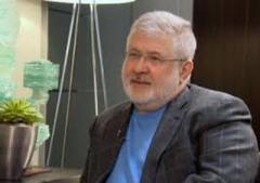 Коломойский: на Донбассе идет гражданская война, которую затеяла Россия
