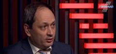 "Глава МинВОТ заявил, что переселенцами хотели ""взорвать общество"""