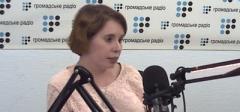 """Как наказать организаторов """"референдума"""" на Донбассе"""