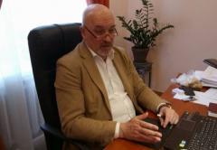 Озвучен мрачный прогноз для Донбасса