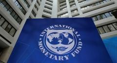 Эксперт: Новый меморандум между МВФ и Украиной будет подписан